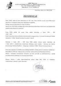 ISKO-Referencje_Strona_2